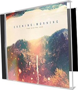Evening: Morning CD