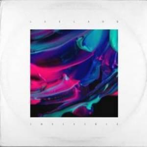 Invisible CD