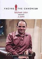 Facing the Canons son J John DVD
