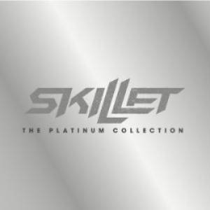 The Platinum Collection 3CD