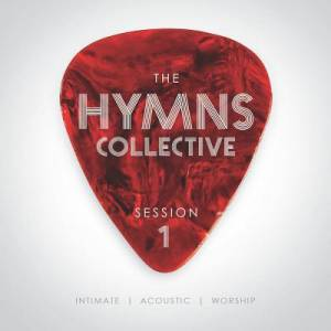 The Hymns Collective: Session One