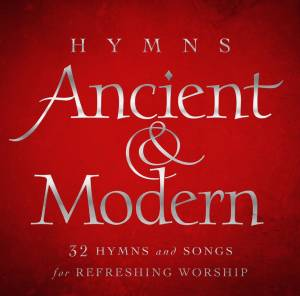 Hymns Ancient & Modern