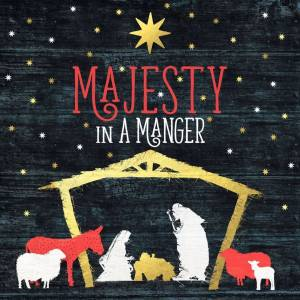 Integrity Family Christmas CD