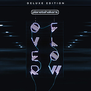 Overflow Live CD & DVD