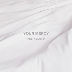 Your Mercy: CD