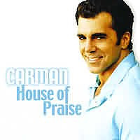House of Praise CD