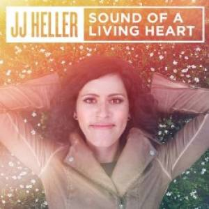 Sound of a Living Heart CD