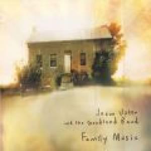 Family Music CD