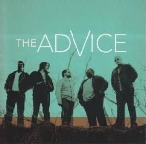 The Advice CD