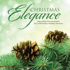 Christmas Elegance CD