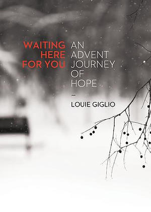 Waiting Here For You DVD