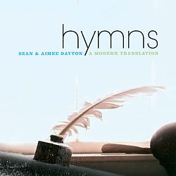 Hymns: A Modern Translation CD