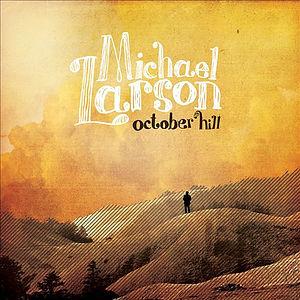 October Hill