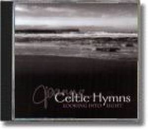 Celtic Hymns: Looking into Light CD