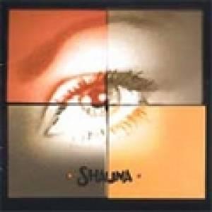 Shauna CD