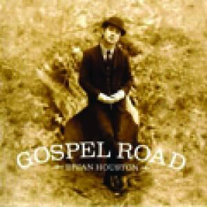 Gospel Road
