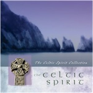 The Celtic Spirit CD