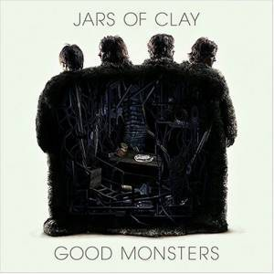 Good Monsters CD