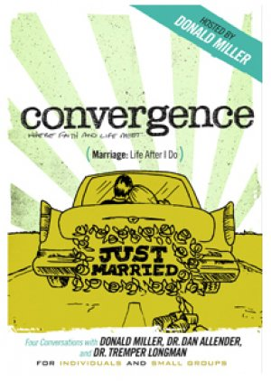 Convergence: Marriage - Life After I Do