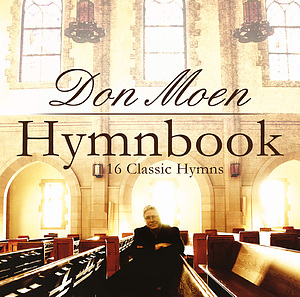 Hymnbook CD