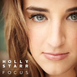 Focus CD
