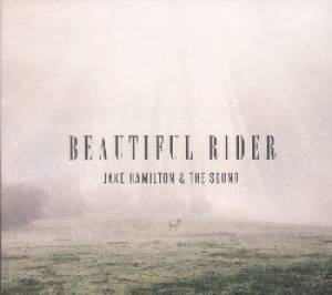 Beautiful Rider CD