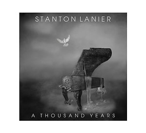 A Thousand Years (Instrumental) CD