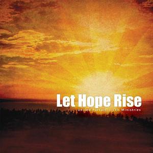 Let Hope Rise CD