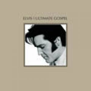 Elvis: Ultimate Gospel