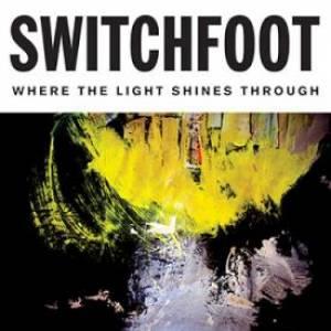 Where the Light Shines Through CD