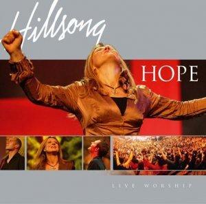 Hope 2CD