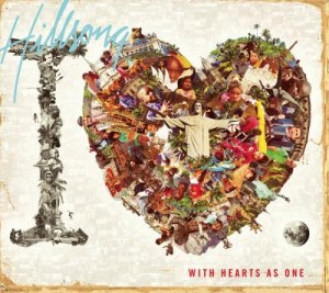 With Hearts As One