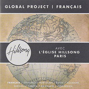 Hillsong - Global - French