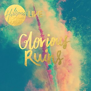 Glorious Ruins CD