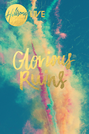 Glorious Ruins DVD