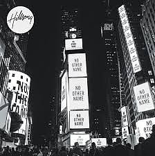 Hillsong - No Other Name Worship Kit