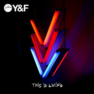 This Is Living EP - CD