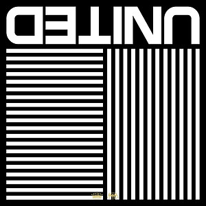 Hillsong United:Empires Trax MP3 Library