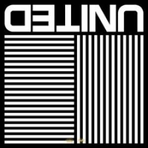 Hillsong United: Empires Vinyl