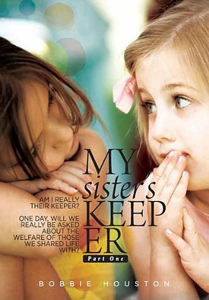 My Sister's Keeper (Audio CD)