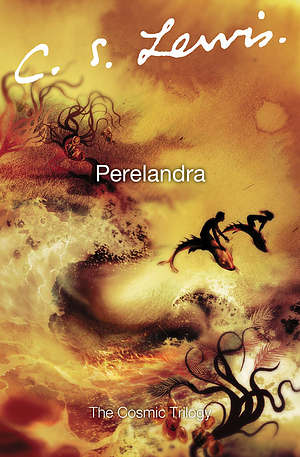 Perelandra