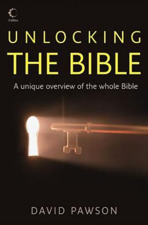 Unlocking the Bible Omnibus
