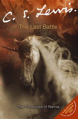 Last Battle, The