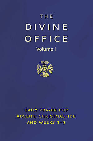 Divine Office vol. 1