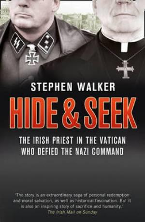 Hide And Seek Pb