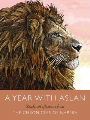 Year With Aslan