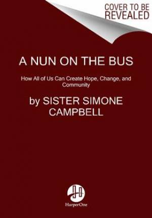 A Nun on the Bus
