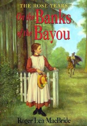On The Banks Of The Bayou