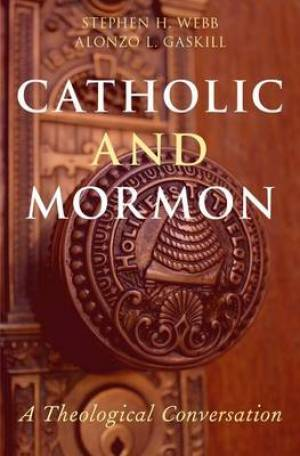 Mormon and Catholic