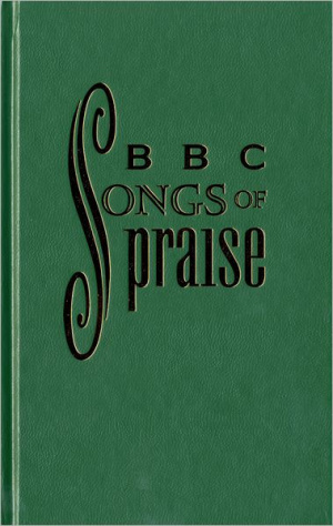 BBC Songs of Praise, Full Music Edition